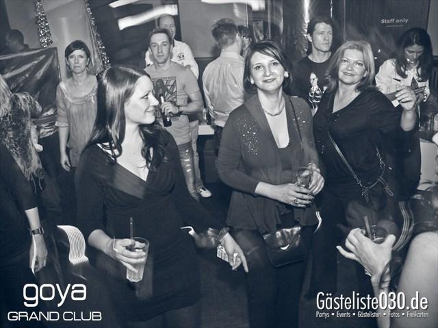 https://www.gaesteliste030.de/Partyfoto #46 Goya Berlin vom 24.11.2012