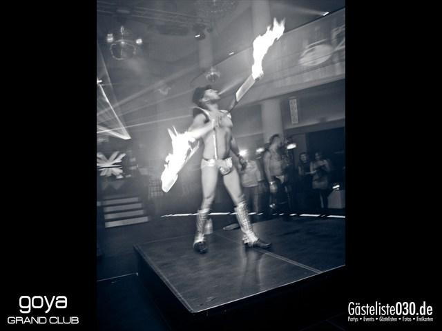 https://www.gaesteliste030.de/Partyfoto #25 Goya Berlin vom 24.11.2012