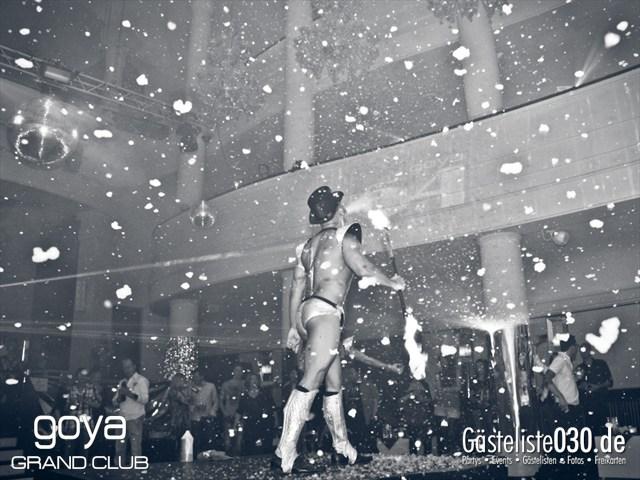 https://www.gaesteliste030.de/Partyfoto #70 Goya Berlin vom 24.11.2012