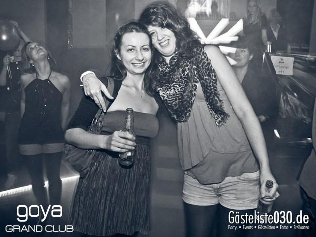 https://www.gaesteliste030.de/Partyfoto #35 Goya Berlin vom 24.11.2012