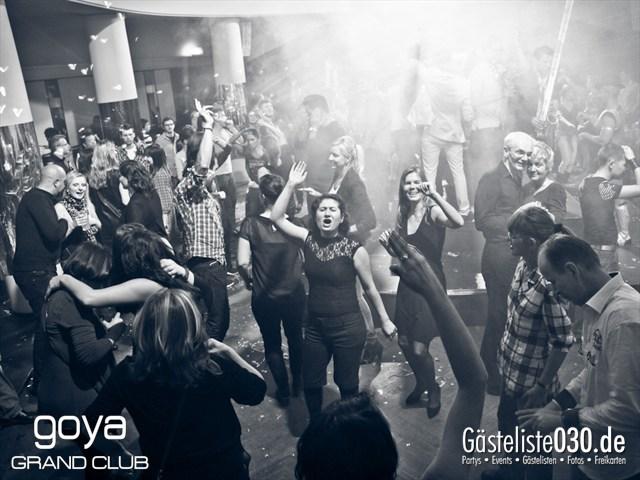 https://www.gaesteliste030.de/Partyfoto #76 Goya Berlin vom 24.11.2012