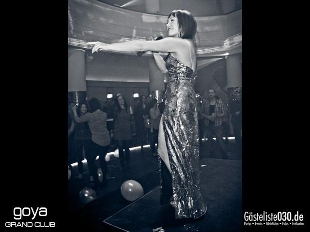 https://www.gaesteliste030.de/Partyfoto #48 Goya Berlin vom 24.11.2012