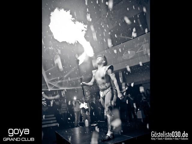 https://www.gaesteliste030.de/Partyfoto #3 Goya Berlin vom 24.11.2012