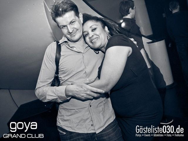 https://www.gaesteliste030.de/Partyfoto #32 Goya Berlin vom 24.11.2012