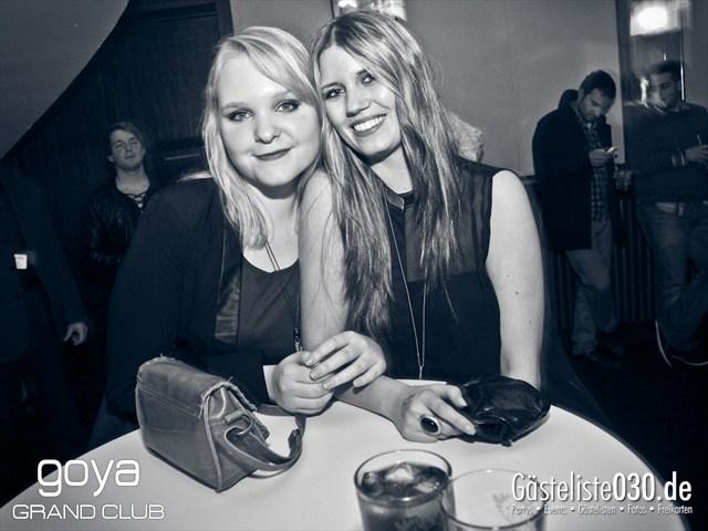 https://www.gaesteliste030.de/Partyfoto #18 Goya Berlin vom 24.11.2012