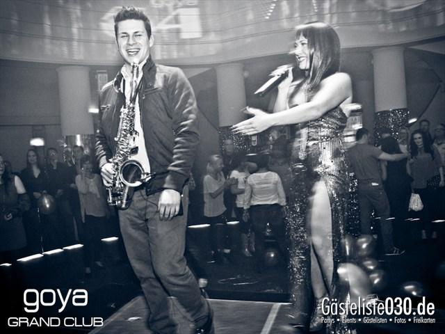 https://www.gaesteliste030.de/Partyfoto #49 Goya Berlin vom 24.11.2012