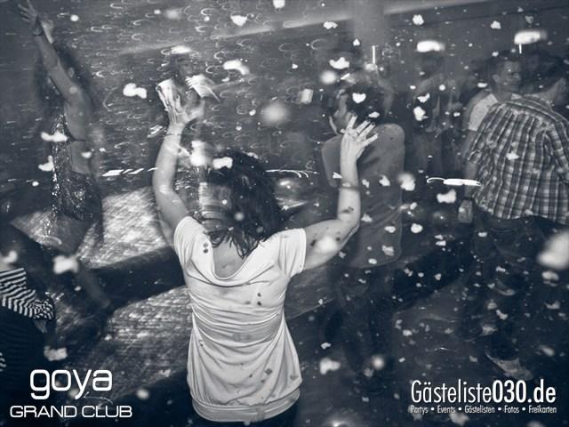 https://www.gaesteliste030.de/Partyfoto #66 Goya Berlin vom 24.11.2012