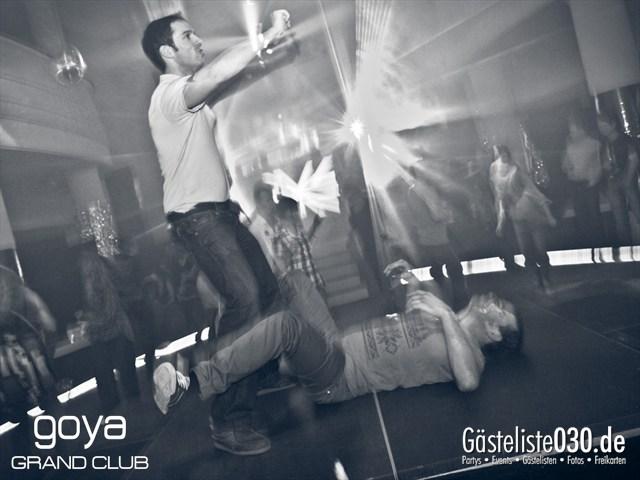 https://www.gaesteliste030.de/Partyfoto #31 Goya Berlin vom 24.11.2012
