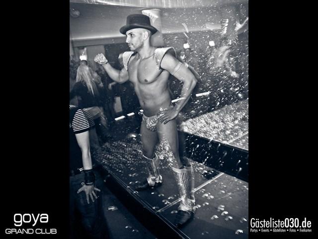 https://www.gaesteliste030.de/Partyfoto #55 Goya Berlin vom 24.11.2012