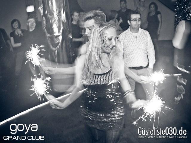 https://www.gaesteliste030.de/Partyfoto #52 Goya Berlin vom 24.11.2012
