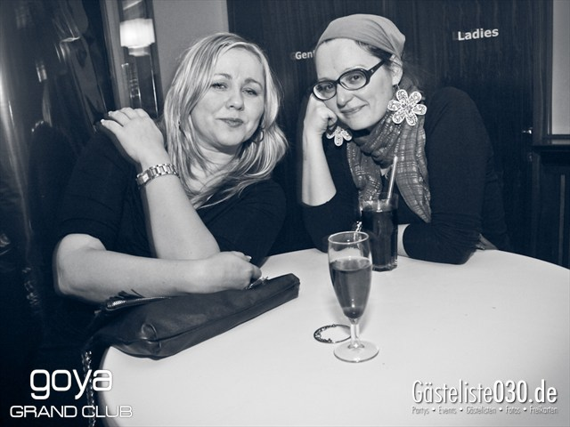 https://www.gaesteliste030.de/Partyfoto #34 Goya Berlin vom 24.11.2012