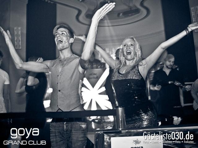 https://www.gaesteliste030.de/Partyfoto #63 Goya Berlin vom 24.11.2012