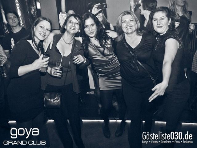 https://www.gaesteliste030.de/Partyfoto #11 Goya Berlin vom 24.11.2012