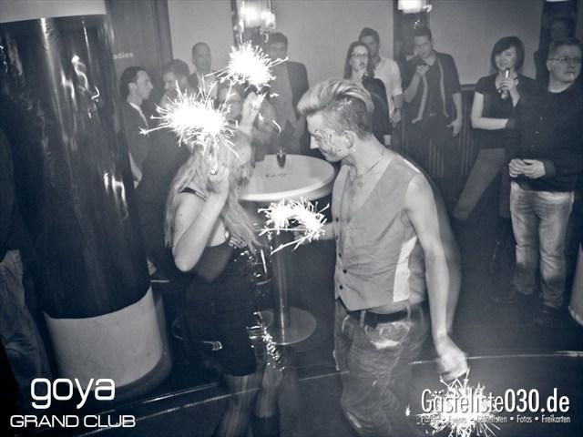 https://www.gaesteliste030.de/Partyfoto #41 Goya Berlin vom 24.11.2012