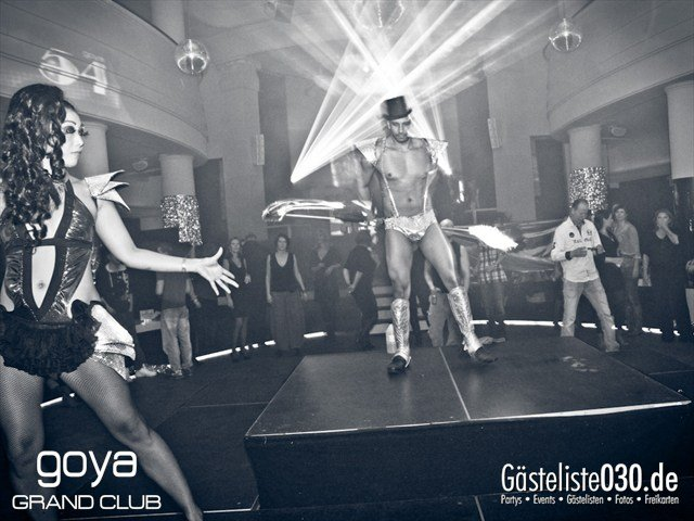 https://www.gaesteliste030.de/Partyfoto #5 Goya Berlin vom 24.11.2012