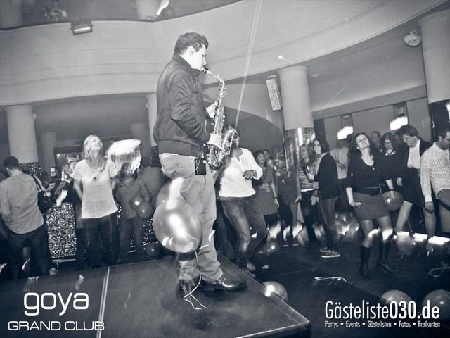 https://www.gaesteliste030.de/Partyfoto #37 Goya Berlin vom 24.11.2012