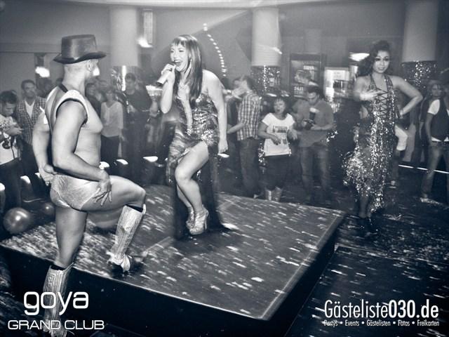 https://www.gaesteliste030.de/Partyfoto #57 Goya Berlin vom 24.11.2012
