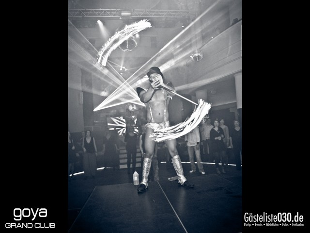 https://www.gaesteliste030.de/Partyfoto #8 Goya Berlin vom 24.11.2012