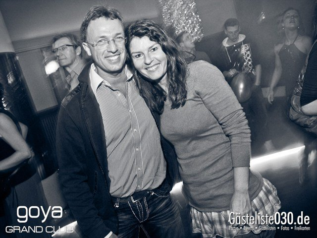 https://www.gaesteliste030.de/Partyfoto #12 Goya Berlin vom 24.11.2012