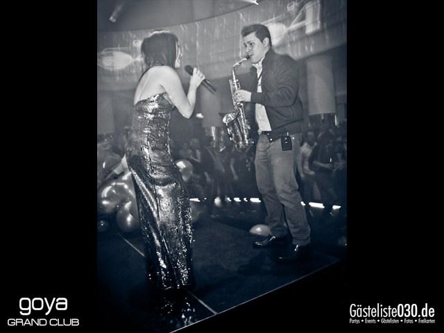 https://www.gaesteliste030.de/Partyfoto #45 Goya Berlin vom 24.11.2012