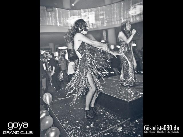https://www.gaesteliste030.de/Partyfoto #50 Goya Berlin vom 24.11.2012