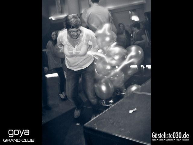 https://www.gaesteliste030.de/Partyfoto #44 Goya Berlin vom 24.11.2012
