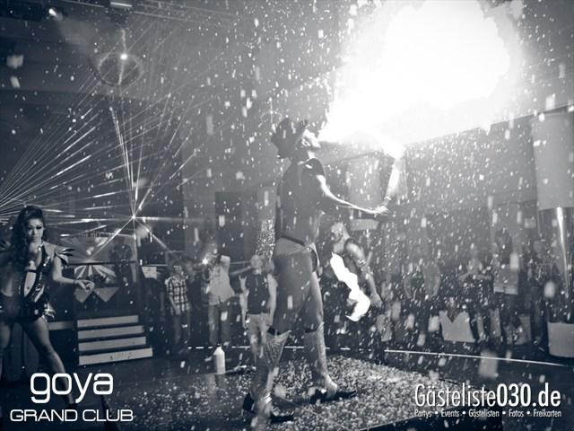 https://www.gaesteliste030.de/Partyfoto #61 Goya Berlin vom 24.11.2012