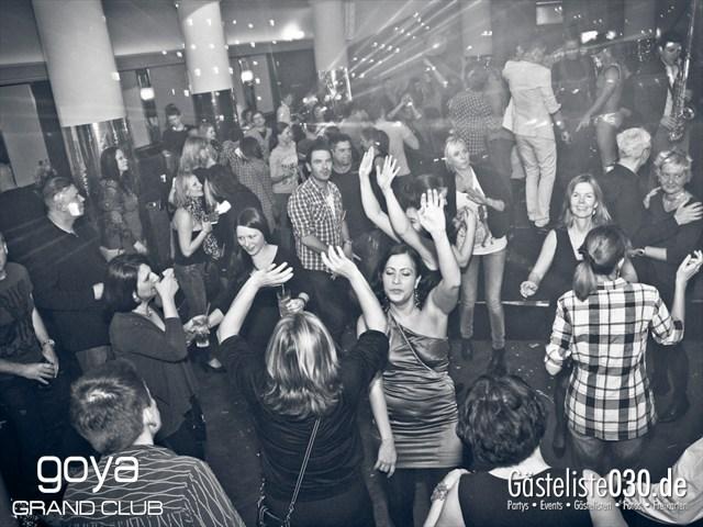 https://www.gaesteliste030.de/Partyfoto #6 Goya Berlin vom 24.11.2012