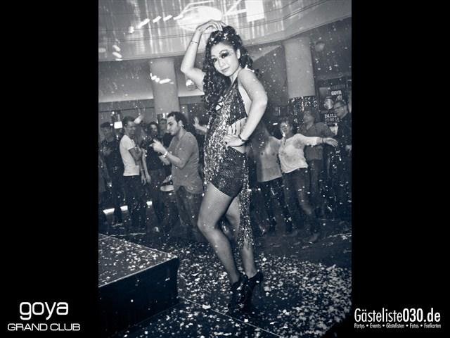 https://www.gaesteliste030.de/Partyfoto #72 Goya Berlin vom 24.11.2012
