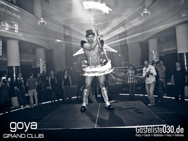 https://www.gaesteliste030.de/Partyfoto #23 Goya Berlin vom 24.11.2012