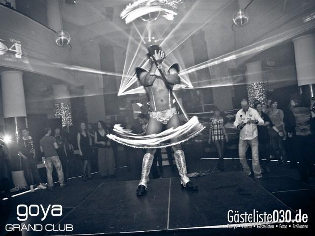 https://www.gaesteliste030.de/Partyfoto #59 Goya Berlin vom 24.11.2012