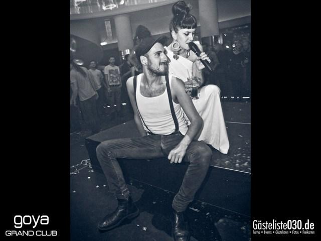 https://www.gaesteliste030.de/Partyfoto #19 Goya Berlin vom 24.11.2012