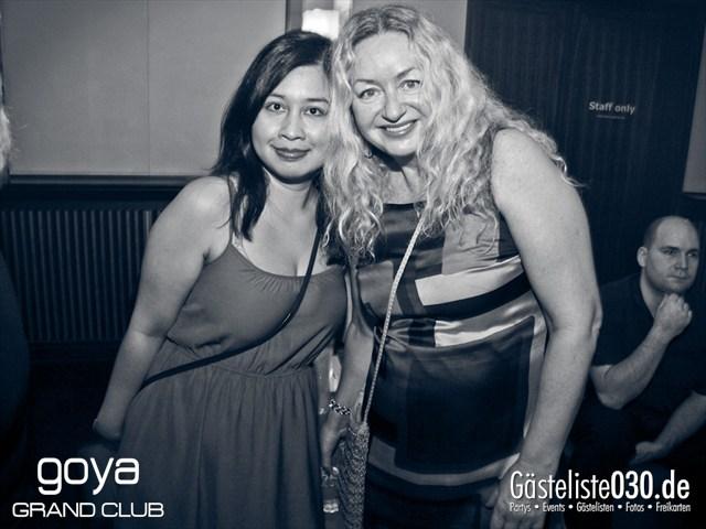 https://www.gaesteliste030.de/Partyfoto #62 Goya Berlin vom 24.11.2012