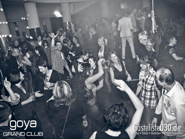 https://www.gaesteliste030.de/Partyfoto #77 Goya Berlin vom 24.11.2012