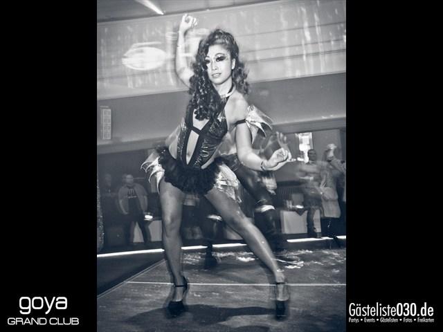 https://www.gaesteliste030.de/Partyfoto #29 Goya Berlin vom 24.11.2012
