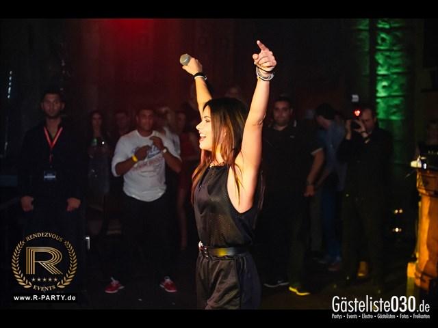 https://www.gaesteliste030.de/Partyfoto #40 Adagio Berlin vom 24.08.2013