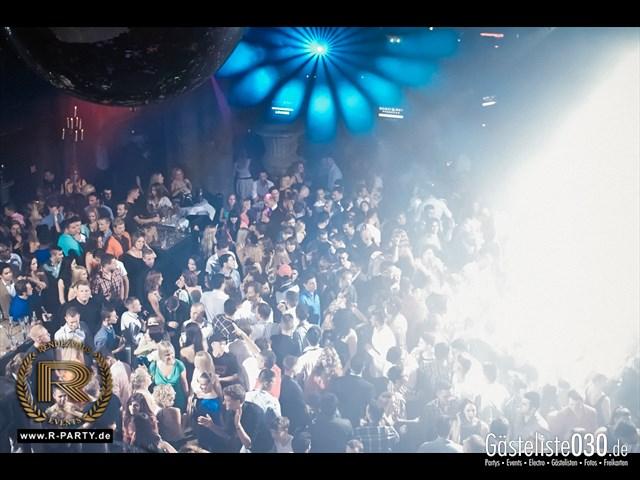 https://www.gaesteliste030.de/Partyfoto #14 Adagio Berlin vom 24.08.2013
