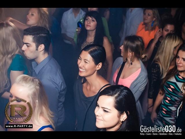 https://www.gaesteliste030.de/Partyfoto #73 Adagio Berlin vom 24.08.2013