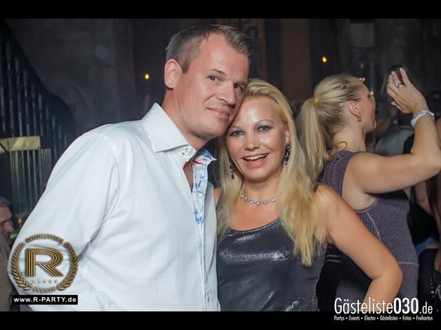 https://www.gaesteliste030.de/Partyfoto #141 Adagio Berlin vom 24.08.2013