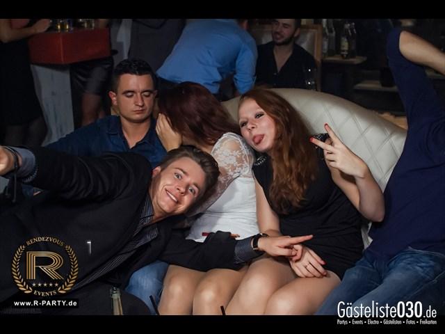 https://www.gaesteliste030.de/Partyfoto #114 Adagio Berlin vom 24.08.2013