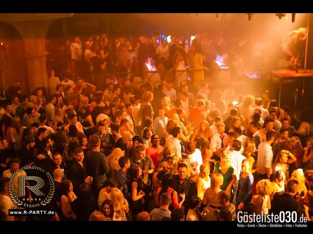 https://www.gaesteliste030.de/Partyfoto #105 Adagio Berlin vom 24.08.2013