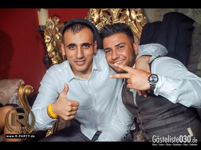 https://www.gaesteliste030.de/Partyfoto #110 Adagio Berlin vom 24.08.2013