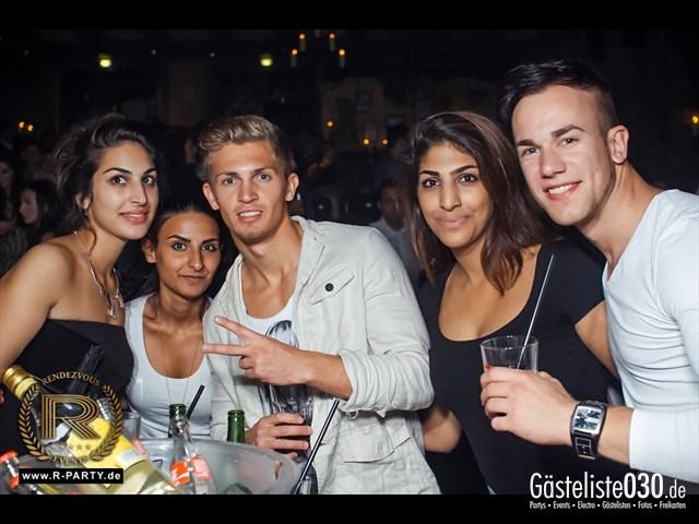 https://www.gaesteliste030.de/Partyfoto #23 Adagio Berlin vom 24.08.2013