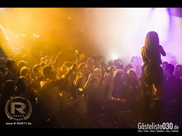 https://www.gaesteliste030.de/Partyfoto #31 Adagio Berlin vom 24.08.2013