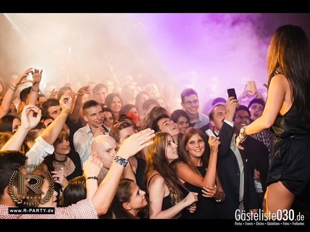 https://www.gaesteliste030.de/Partyfoto #22 Adagio Berlin vom 24.08.2013