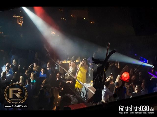 https://www.gaesteliste030.de/Partyfoto #85 Adagio Berlin vom 24.08.2013