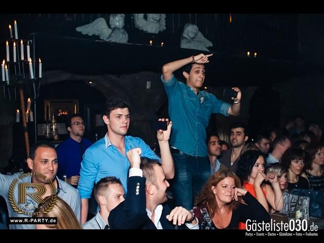 https://www.gaesteliste030.de/Partyfoto #7 Adagio Berlin vom 24.08.2013