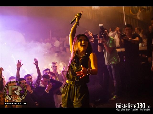 https://www.gaesteliste030.de/Partyfoto #38 Adagio Berlin vom 24.08.2013