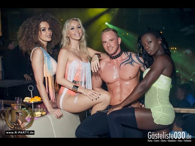 https://www.gaesteliste030.de/Partyfoto #111 Adagio Berlin vom 24.08.2013