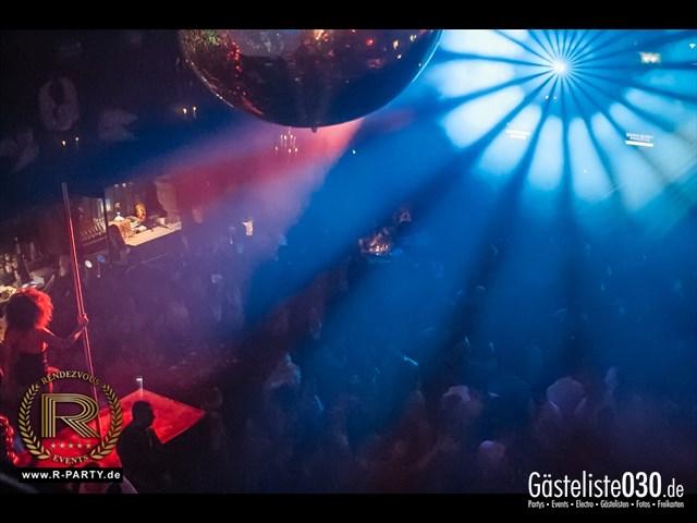 https://www.gaesteliste030.de/Partyfoto #171 Adagio Berlin vom 24.08.2013